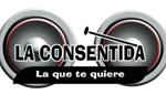 LA CONSENTIDA FM 99.4 en vivo