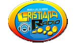 Cristiana Radio - Tu Estación Del Cielo en vivo