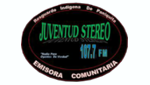 Juventud Stereo FM en vivo