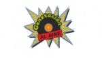 Generacion Al Aire en vivo