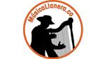 Musica Llanera Radio en vivo