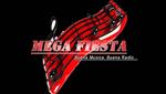 Mega Fiesta en vivo
