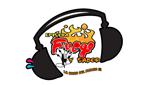 Fuego y Sabor Radio en vivo