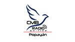 CMB Radio Popayán en vivo
