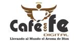 Cafe Con Fe en vivo