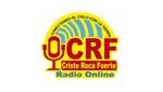 Radio Online Cristo Roca Fuerte en vivo