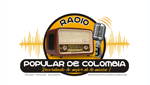 Radio Popular de Colombia en vivo