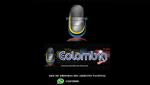 Colombia Stereo en vivo