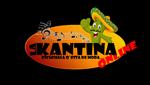 La Kantina Online en vivo