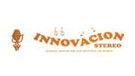 Innovación Stereo en vivo