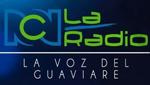 La Voz del Guaviare - RCN Radio en vivo