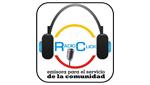 Radioclick Colombia en vivo
