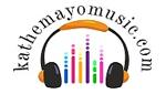 Kathe Mayo Music en vivo