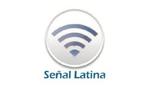 Señal Latina en vivo