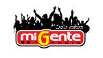 Mi Gente Radio en vivo