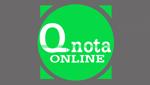 Q Nota Online en vivo