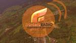 Frontera Radio en vivo