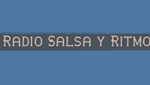 Radio Salsa y Ritmo en vivo