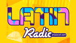 Latin Radio Crossover en vivo
