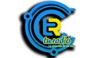 La Estacion De Los Hits en vivo