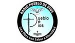 Radio Pueblo de Dios en vivo