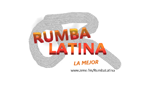 Rumba Latina en vivo