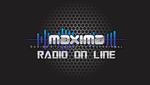 Máxima Eventos Radio On Line en vivo
