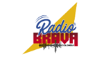 Radio Brava Colombia en vivo