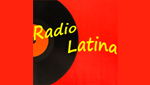 Radio Latina Mix en vivo
