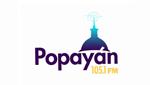 Popayán FM en vivo