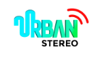 Urban Stereo en vivo