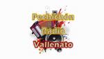 Pechichón Radio Vallenato en vivo