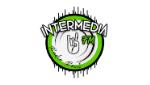 Intermedia FM en vivo