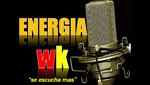 Radio Energia WK en vivo