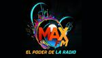 Max FM (La Radio popular) en vivo