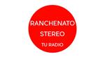 Ranchenato Stereo en vivo