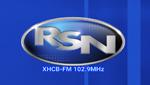 Radio Sin Nombre Internacional De Colombia en vivo