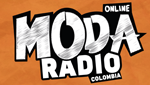 Moda Radio Colombia en vivo