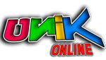 Unik Online en vivo