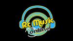 Rc Music Online en vivo