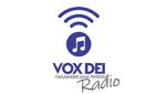 Vox Dei Panamericana Pereira en vivo