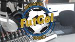 Mundo FutGol Radio en vivo