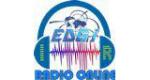 Edgi Radio en vivo