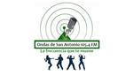 Ondas De San Antonio en vivo