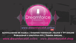 Dreamforce Btl Online en vivo
