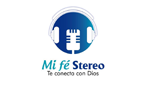 Mi fe Stereo Radio en vivo