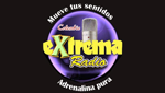 Extrema Radio Colombia en vivo