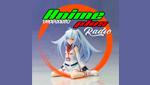 Anime Plus Radio en vivo