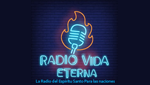 Radio Vida Eterna en vivo