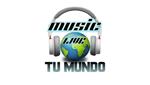 Music Live Tu Mundo en vivo